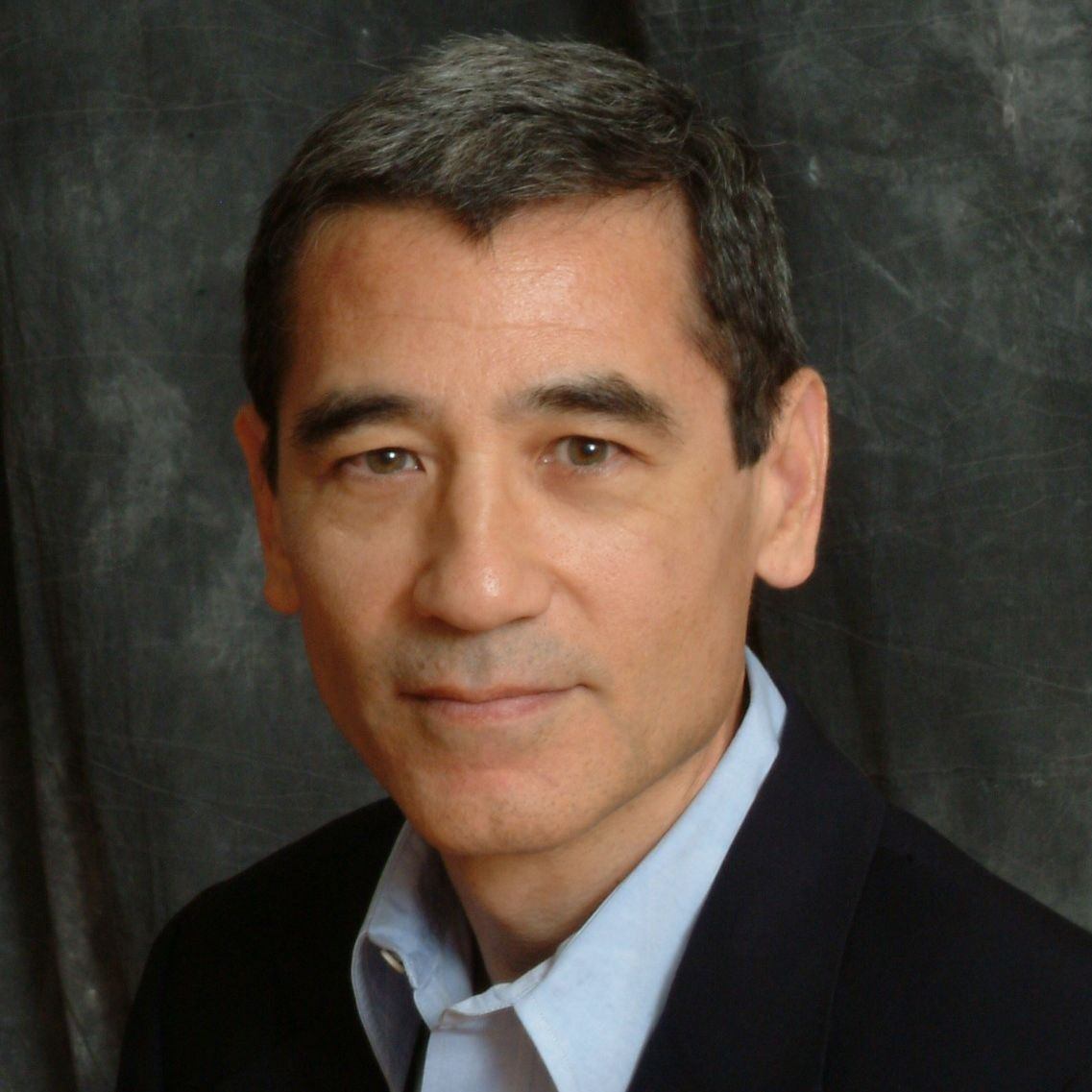 Photo: Gordon Chang