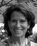 Jill Capuzzo